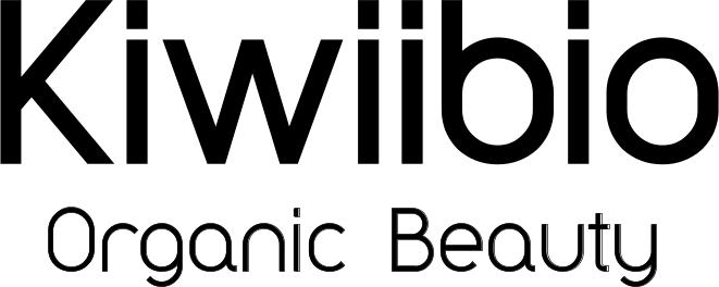 kiwiibio